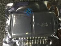1PCS LOT SVI3204B SVI3204 Hot Selling Electronic Integrated Circuits