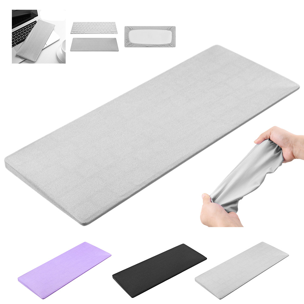 laptop accessories For Apple iMac arabic keyboard cover stickers Ultra-thin laptop keyboard Easy to install Dust Resistant Cover