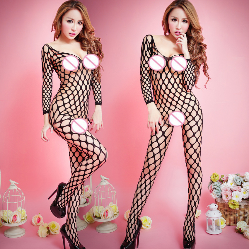 BONJEAN Sexy Lingerie Sexy Babydoll Hot Erotic Costumes Sexy Stocking Erotic Lingerie Sleepwear Bodysuits Tights