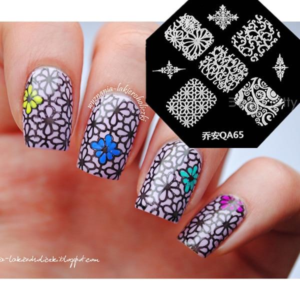 Stamps nail art choice image nail art and nail design ideas stamps nail art images nail art and nail design ideas nail design stamps gallery nail art prinsesfo Image collections