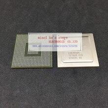 High-quality original ; LGE3556CP LGE3556C LGE3556 HD LCD TV