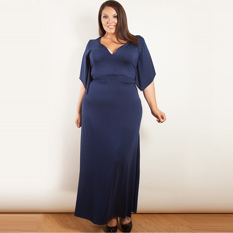summer womens dresses plus size clothing women party dress Xl-6xl size maternity dresses pregnancy clothessummer clothing 1701
