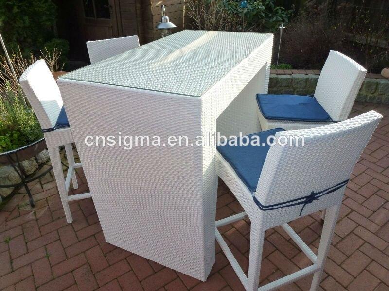 mobili da giardino bar-acquista a poco prezzo mobili da giardino ... - Mobili Design Da Giardino