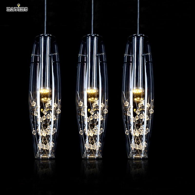 Achetez en Gros Creative luminaire en Ligne à des Grossistes ...