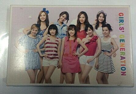 30 pcsset exo fx bigbang girls generation super junior greeting 30 pcsset exo fx bigbang girls generation super junior greeting cards birthday christmas gift postcards on aliexpress alibaba group m4hsunfo