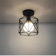 New Modern Pendant Light Cover 1PC/2PCS LED Ball Pendant Light Kitchen Acrylic Hanging Bedroom Lamp Cover 0715#30(China)