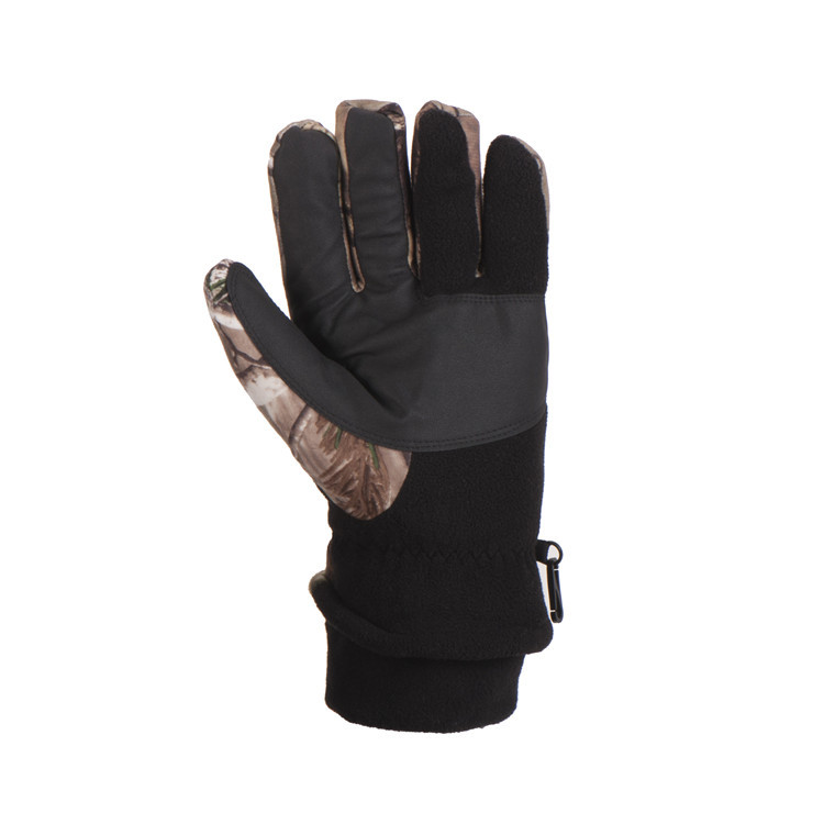 Brand Mens Ski Gloves Snowboard Gloves Snowmobile Motorcycle Riding Winter Gloves Windproof Waterproof Snow Gloves ST27