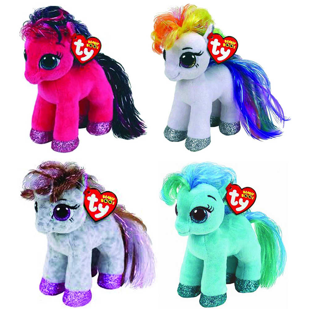 e55e77a7add Detail Feedback Questions about Pyoopeo Ty Beanie Boos 6