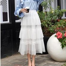 35df7d4b3d2c Großhandel tiered pleat skirt Gallery - Billig kaufen tiered pleat ...