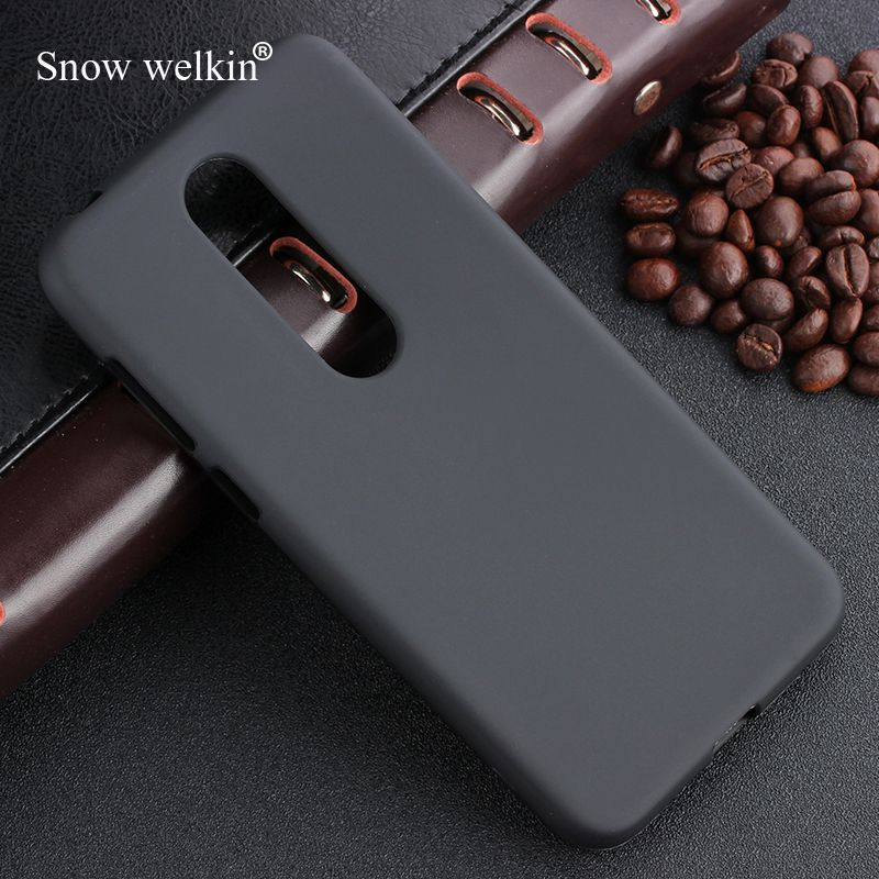 TPU Soft Silicone Case Back Cover For <font><b>Nokia</b></font> 3 5 6 7 8 sirocco 3310 2018 9 2.2 3.2 4.2 <font><b>X71</b></font> 2.1 3.1 5.1 6.1 7.1 8.1 Plus X5 X6 X7 image