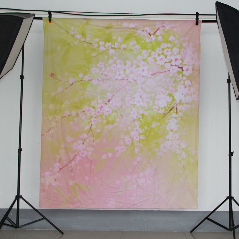 150x170cm Polyester Photography Backdrops Sell cheapest price In order to clear the inventory /1 day shipping RB-005
