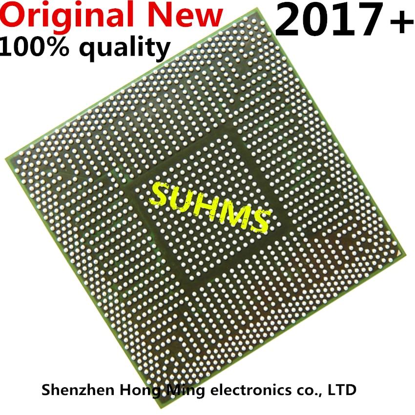 DC: 2017 + 100% nouveau Chipset 216-0732019 216 0732019 BGADC: 2017 + 100% nouveau Chipset 216-0732019 216 0732019 BGA