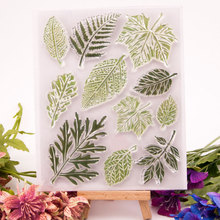 NCraft Clear Stamps N1479 Scrapbook Paper Craft Clear stamp scrapbooking