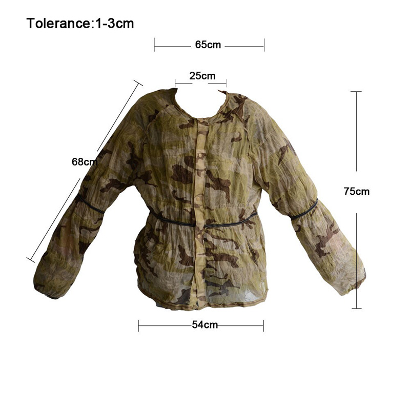VILEAD-3D-Innoviation-Ghillie-Poncho-Ghillie-Suit-for-Hunting-Birdwatching-Photography-Hunting-Clothing-Camouflage-Purpose