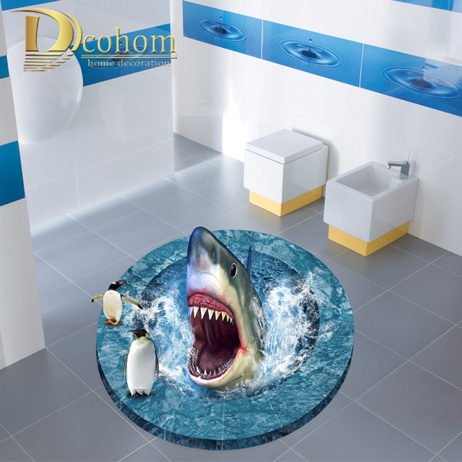 Achetez en gros en plastique salle de bains carrelage mural en ...