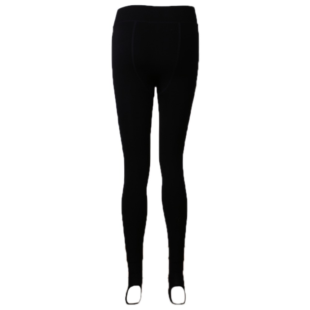 Compare Prices on Woolen Leggings- Online Shopping/Buy Low Price ...
