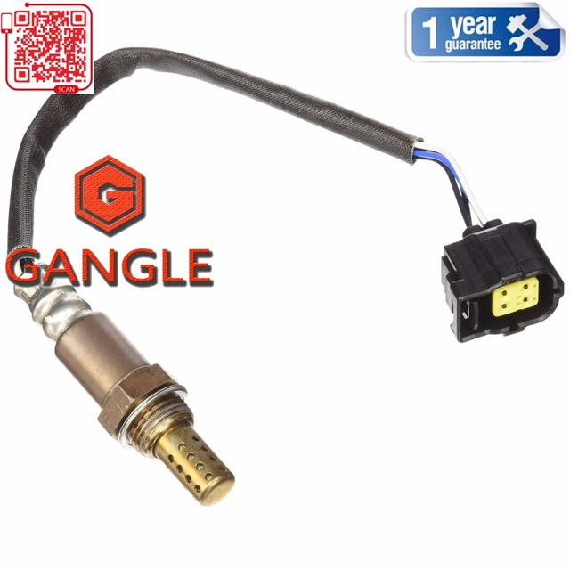 For 2001 2002 DODGE DAKOTA 3.9L 5.9L Oxygen Sensor Lambda Sensor GL 24770