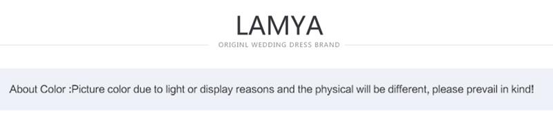 Lamya vestido de noiva, vestido de casamento
