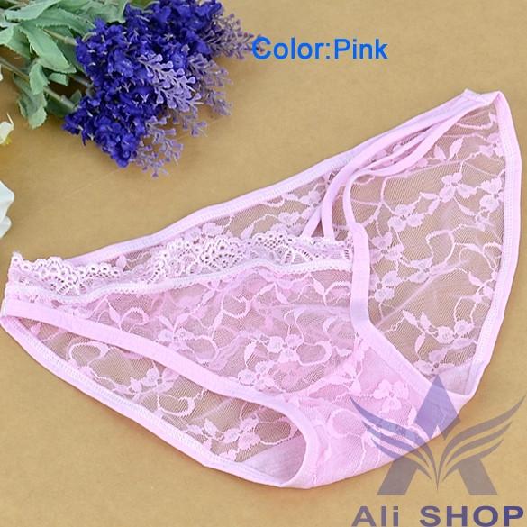 9051-6-Ali shop