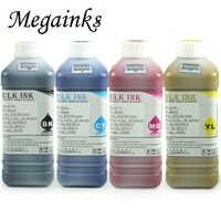 1000 ミリリットルエコ溶剤ローランド VP540 VS640 VS540 VS420 VS300 SP540/540i/540 ボルト SP300 RS640 XF640 XJ640 XC540 SJ540 SJ645 SC545