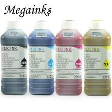 1000 Ml Eco Solvent Tinta untuk Roland VP540 VS640 VS540 VS420 VS300 SP540/540i/540 V SP300 RS640 XF640 XJ640 XC540 SJ540 SJ645 SC545(China)