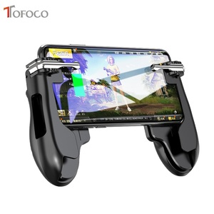 For PUBG Mobile Phone Control