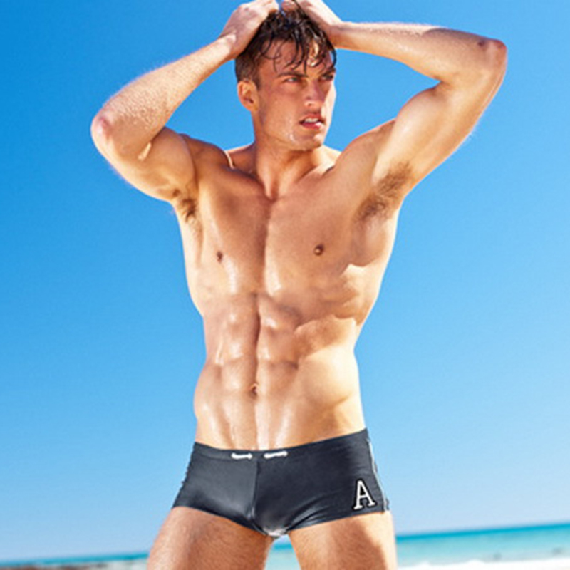 In fact, 9 out of 10 of these males were victims of chafing each time they wore their bathing suit. As a result, we created the most comfortable pair of men's and boy's anti-chafe swimwear. NoNetz has replaced the mesh/net brief with a super soft, anti-bacterial, anti-chafe, water resistant liner.