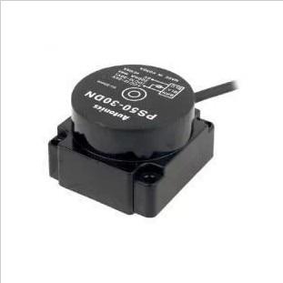 New original Genuine Proximity switch PS50-30DN2