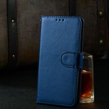 Brand New Business Case sFor Frame Motorola Moto One Power E5 G5S G6 G7 Plus P30 Note Z3 Play Fashion Phone Bags PU Leather E01Z