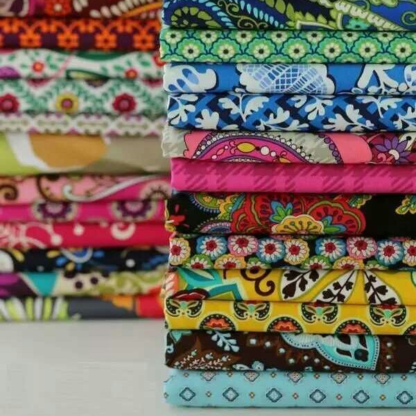 Online Buy Wholesale Indian Style Fabric From China Indian