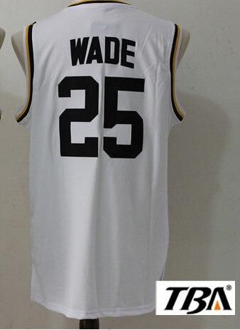 get cheap 1110c 661ef coupon code for dwyane wade retro jersey 9486e aa2de