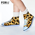 Baby Boys Leopard Brown Walking Sneakers Herbivores Zebra White  Animal Pprint Fur Stylish Kids Sport Playing Shoes Party Gift