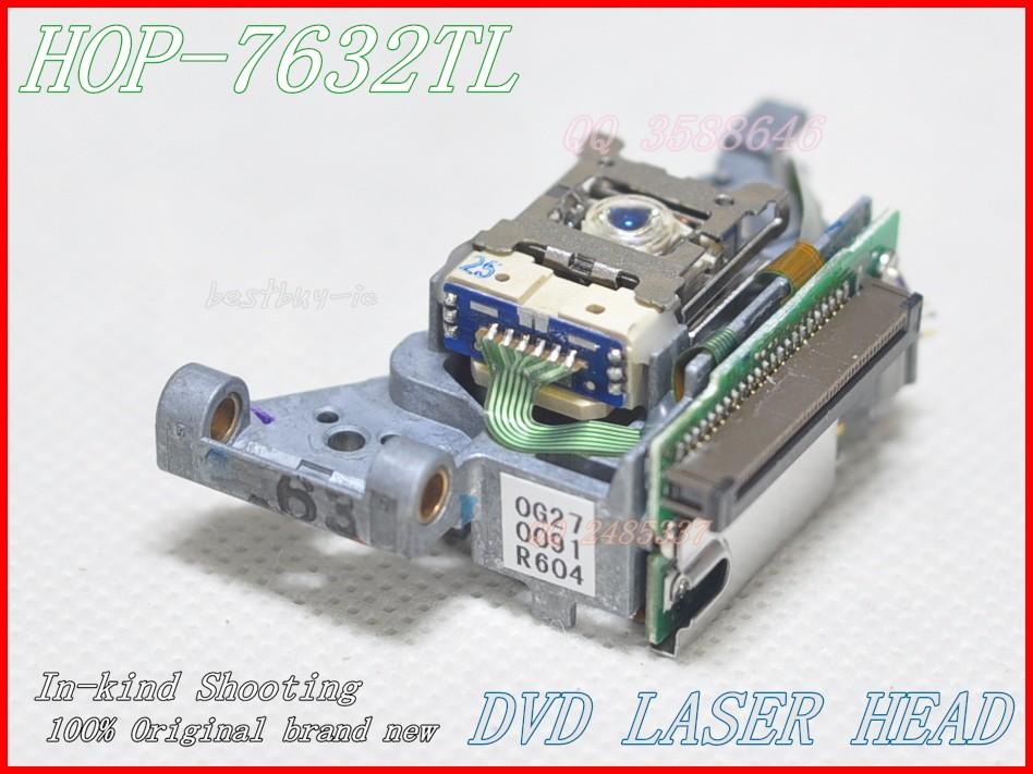 HOP-7632TL (4)