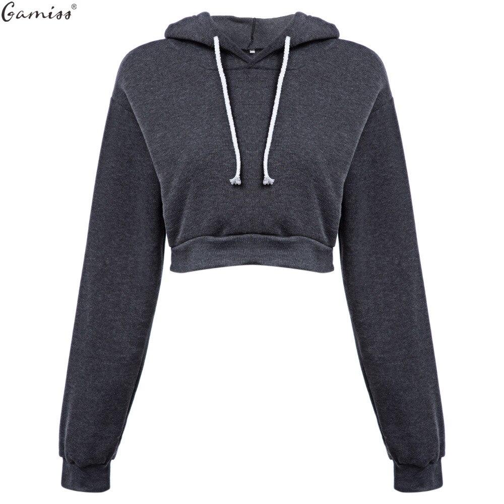 Online Get Cheap Black Sweatshirt Girls -Aliexpress.com | Alibaba ...