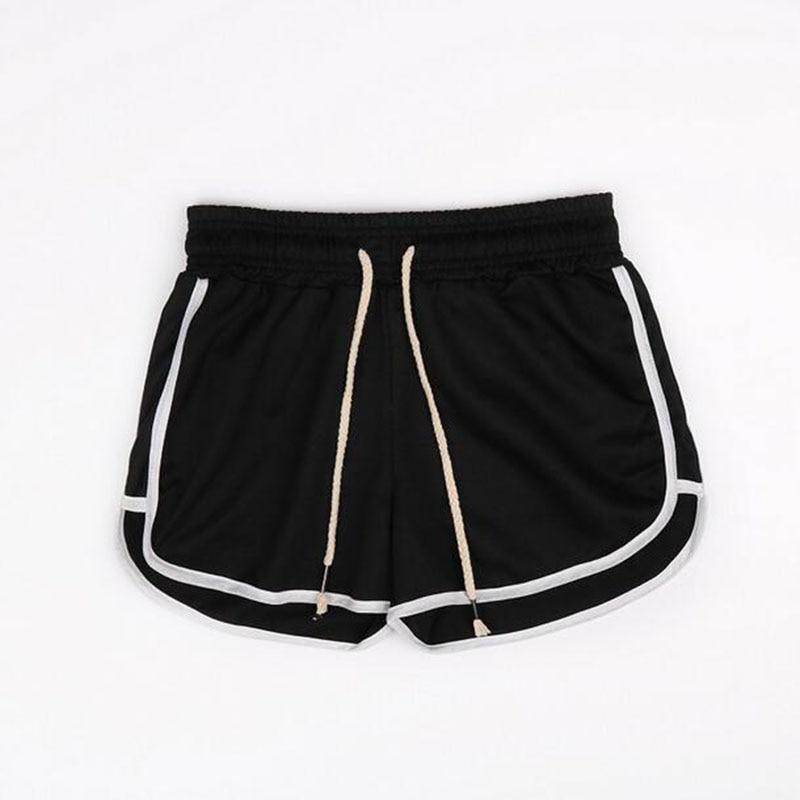 Online Get Cheap Candy Shorts Women -Aliexpress.com   Alibaba Group