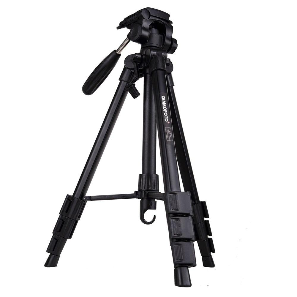 Camera Tripod Dslr Camera online shop sold out aliexpress mobile