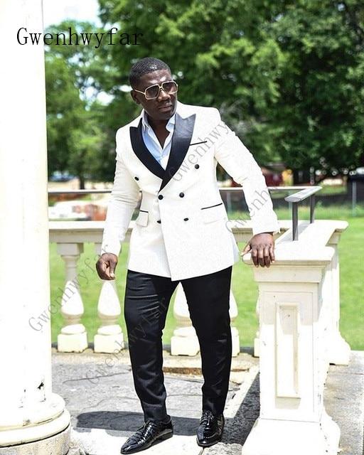 2019-Latest-Coat-Pant-Designs-Men-Suits-Groomsmen-Peaked-Lapel-Groom-Prom-Tuxedo-Dress-White-Blazer.jpg_640x640 (3)