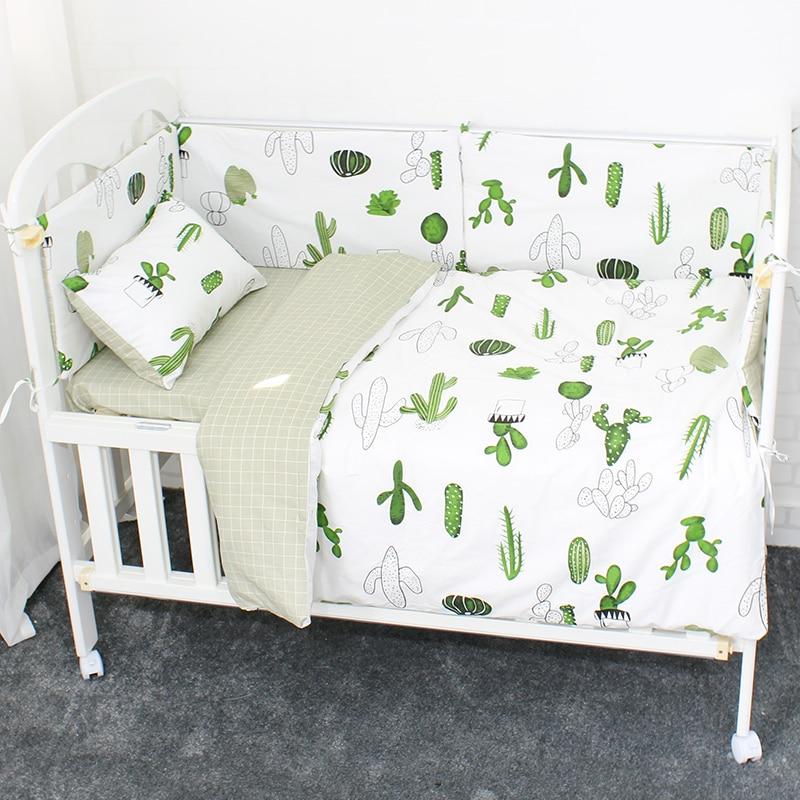 3 buc Set de lenjerie de pat Set de lenjerie de pat pentru copii Set - Așternut - Fotografie 3