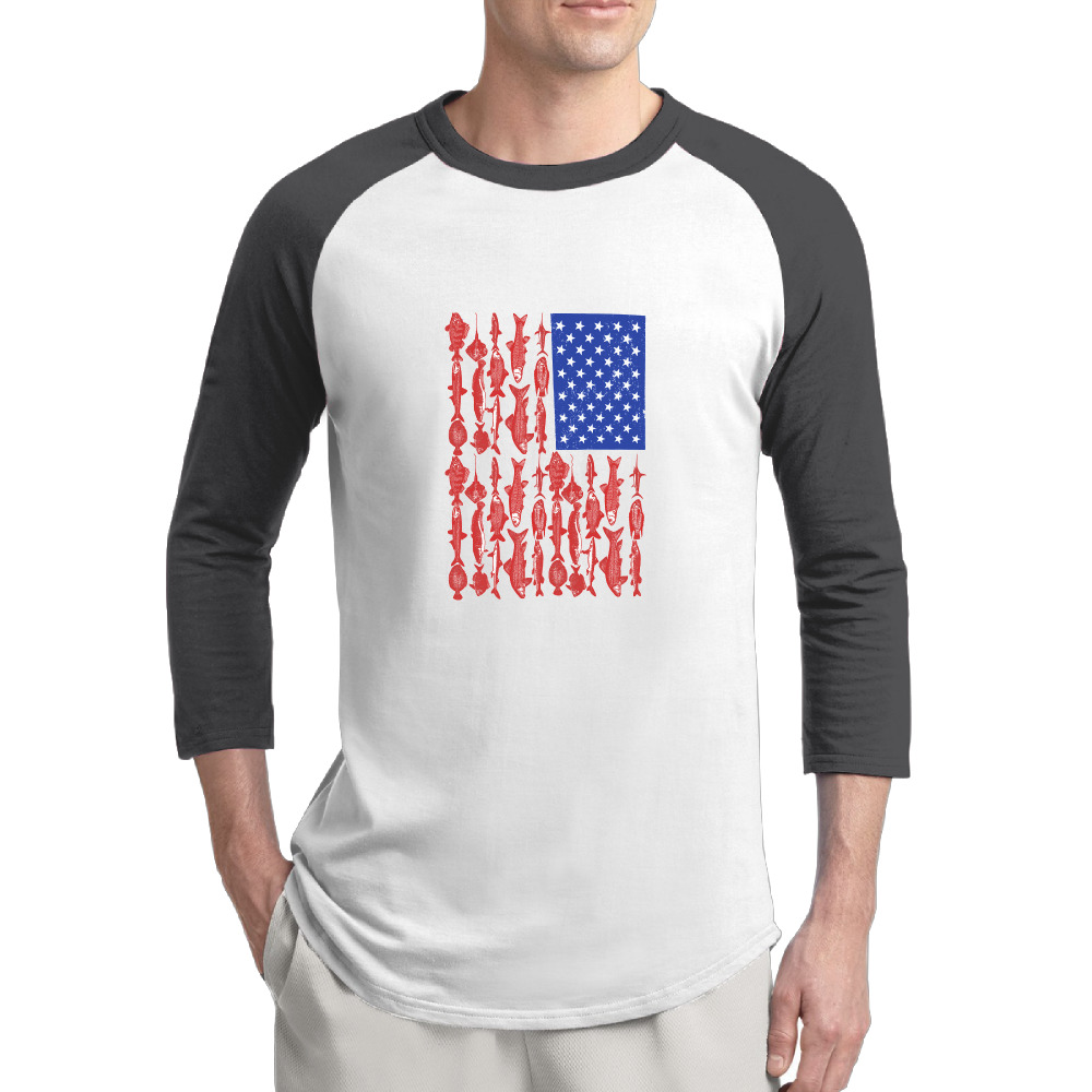 Desain t shirt unik - Download