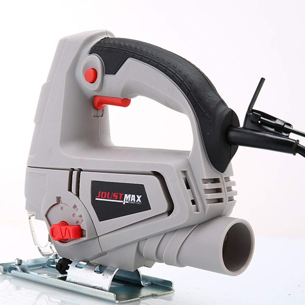 Multifunctional Jig Saw Manual Electric Saws Woodworking Power Tools for Household and Industrial Use power tool