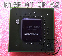 1PCS N16P GT OP A2 N16P GT OP A2 BGA 100% New and original|Replacement Parts & Accessories| |  -