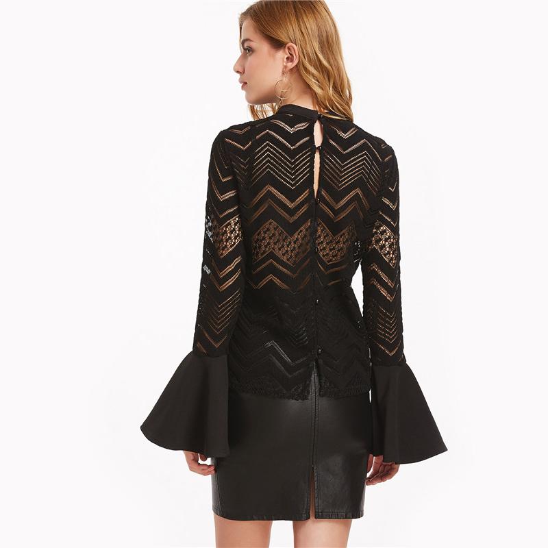 blouse161128701(2)
