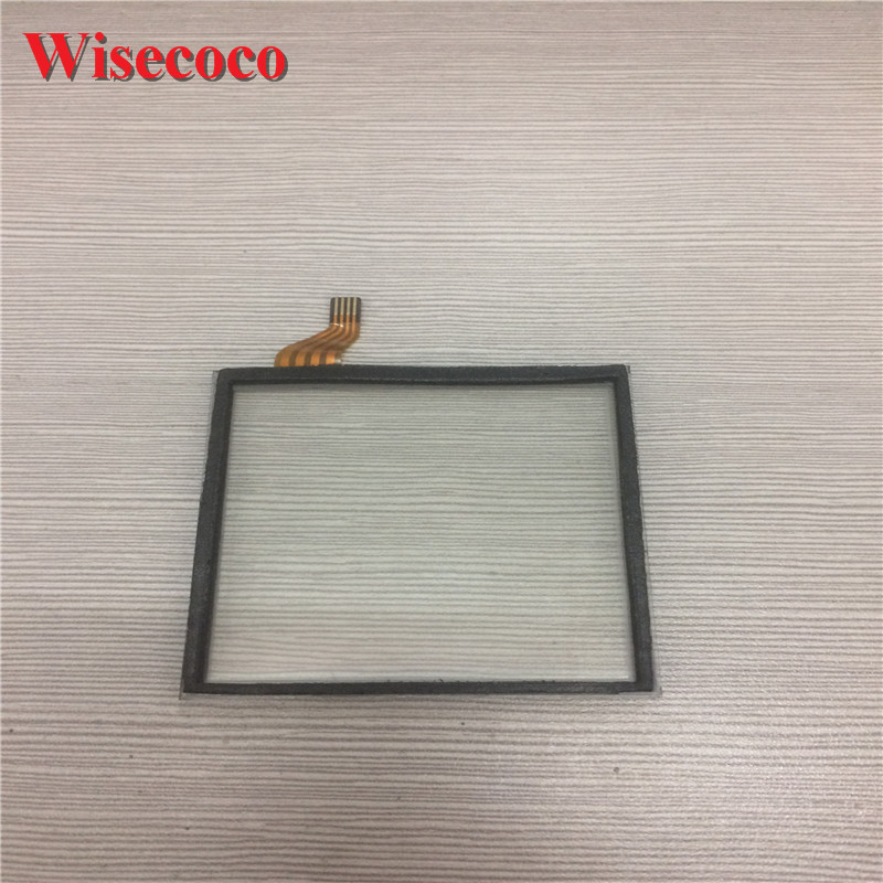 Haute qualité pour motorola symbole écran tactile panneau capteur mc3200, MC3090, MC3190, MC3000 Écran Tactile Digitizer avec Adhésif