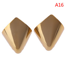 4Colors 2PCS Shoes Clips for Decorations Fashion Metal Material High Heels Shoe Broken Reapair Accessories Shoes Toe Protection(China)