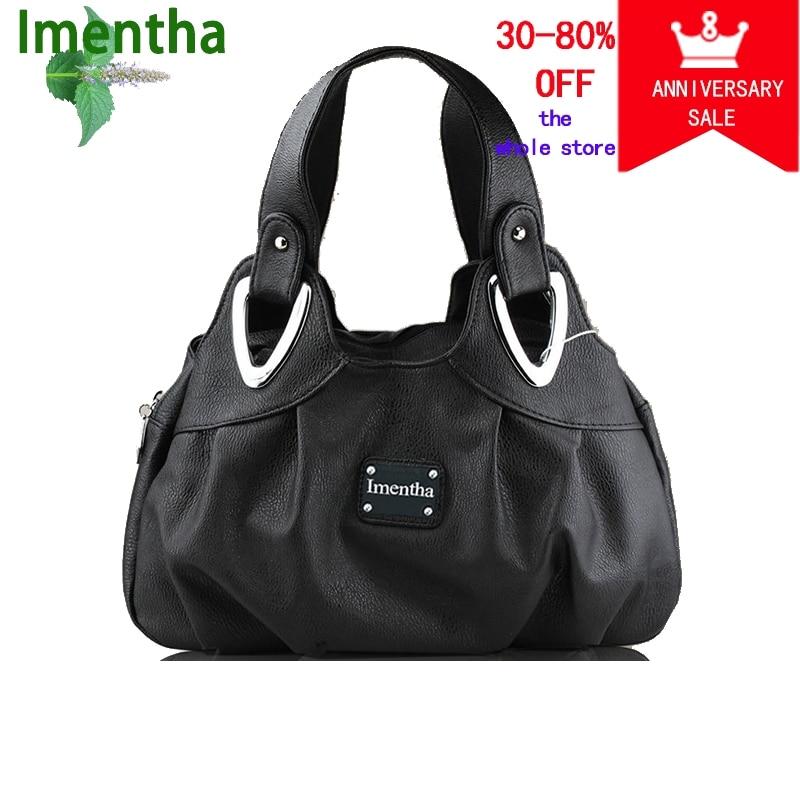 फूल पैटर्न लड़कियों के लिए टॉप-हैंडल बैग्स आवारा छोटी महिला लेदर बैग ले जाने वाली महिला बैग महिला हैंडबैग काले पर्स और हैंडबैग