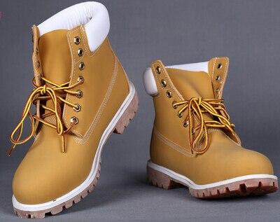 Cheap Work Boots For Women - Yu Boots