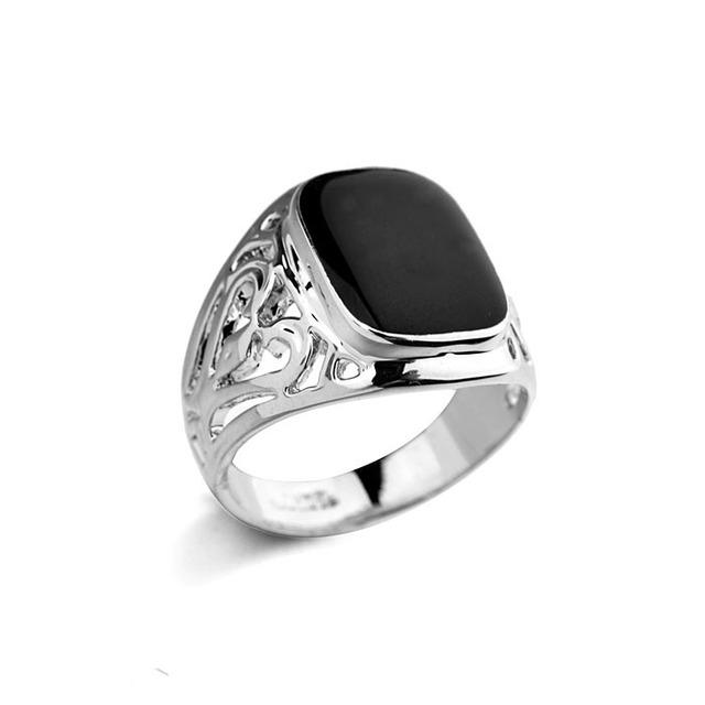 Men's Fashion Ring