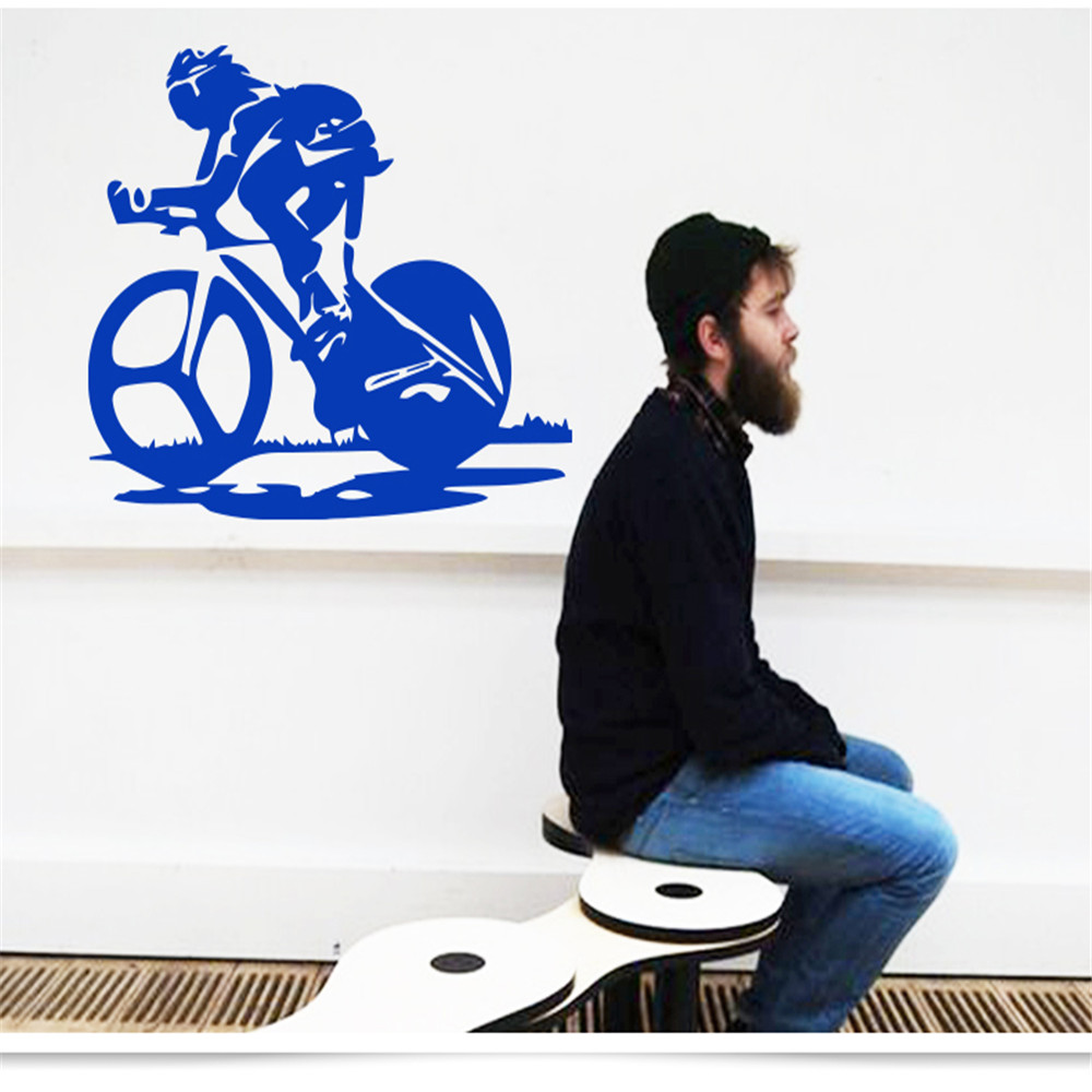 popular bike shop design-buy cheap bike shop design lots from