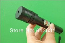 Big sale High quality 532nm 8000mw Green light Laser Pointer Beam High powered For SOS Mounting Night Hunting teaching militar