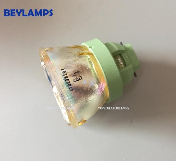 Sharpy Lamp SIRIUS HRI VIP440W 20R Osram Beam Light For Moving Head 1pcs Mini order 20R VIP440W